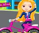 العاب سباق دراجات