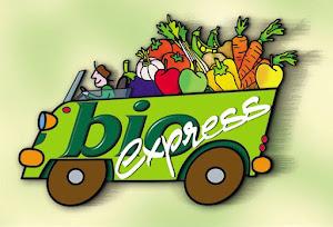 Bio express