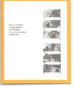 Un poco de historia de los mercados de Palma.....