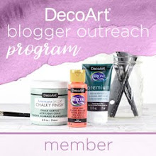 Membro di DECOART Outreach Program
