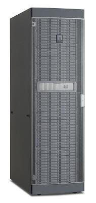 NetApp FAS3210
