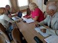Malborska Rada Organizacji Pozarządowych organizuje warsztaty w sprawie RODO