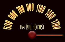 Radios AM Onda Media