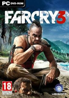 descargar Far Cry 3, Far Cry 3 pc