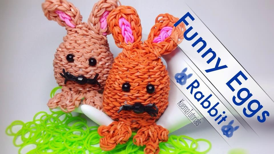 http://www.beauty-kuema.de/2015/02/rainbow-loom-funny-eggs-hase-rabbit.html