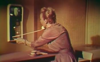 Ένα βίντεο του 1961 που προέβλεπε τις online αγορές