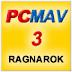PCMAV Ragnarok2 [beta]