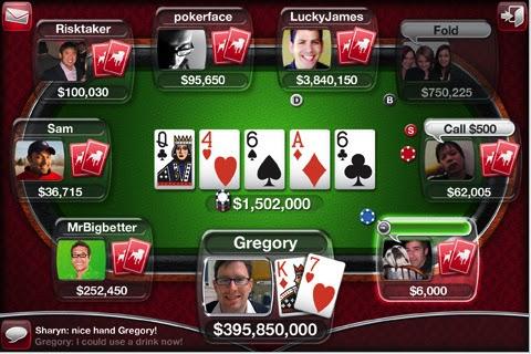 situs poker terbaik indonesia