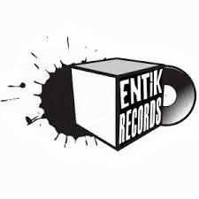 ENTIK RECORDS