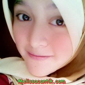 Image Result For Foto Abg Cantik Seksi Mulusa