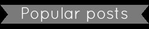 pop posts