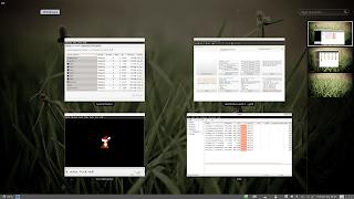 Instalar Cinnamon en Ubuntu 12.04 LTS Precise Pangolin