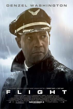 http://2.bp.blogspot.com/-APd2nKRVjpE/VLRx9bdZYkI/AAAAAAAAHB8/la1oMFISzWE/s420/Flight%2B2012.jpg