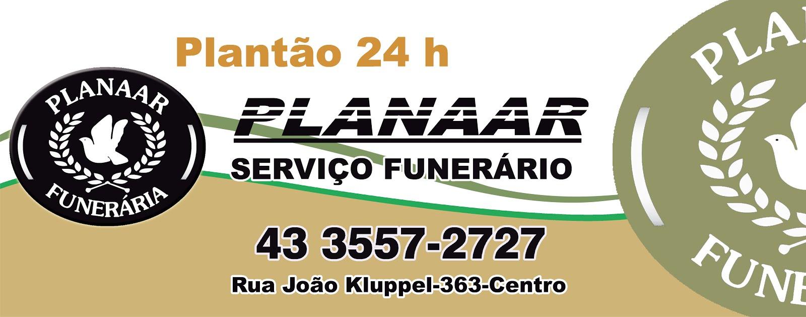 PLANAAR