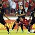 Sufrido empate de México con Panamá: 0 - 0