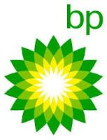 Lowongan Kerja Terbaru BP Indonesia October 2013