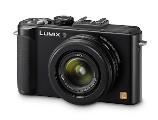 Beste digital kompaktkamera 2013