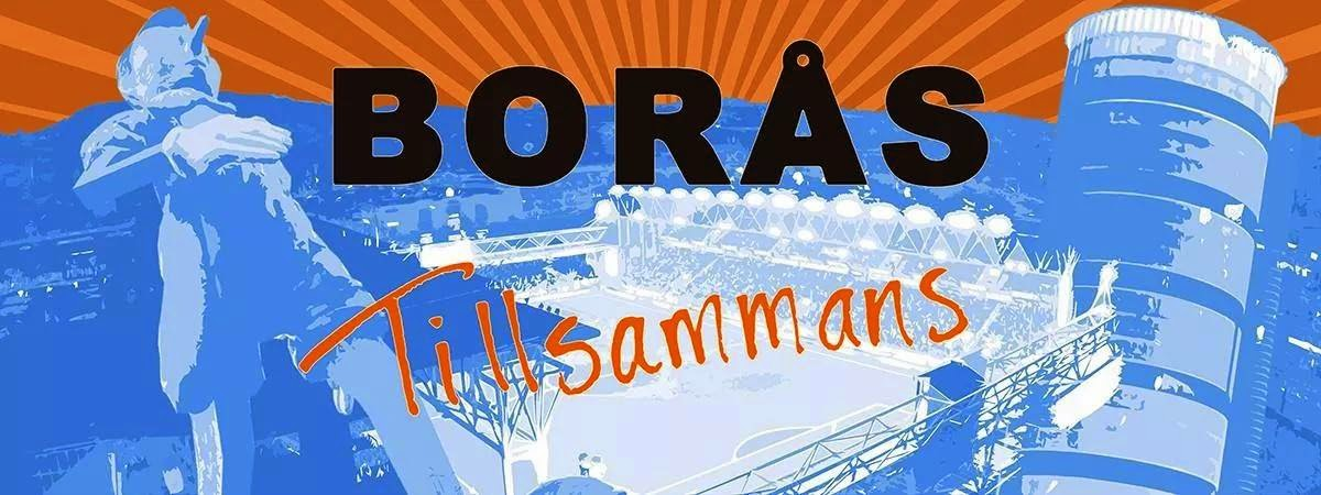 Borås politiker blir mer lättillgängliga - Borås Tillsammans