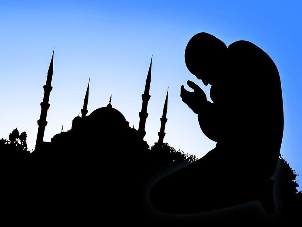 Pengaruh Alquran Al-Adzim Terhadap Orang-orang Shalih