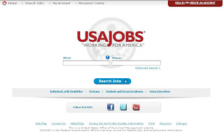 online paying jobs site photo. One of the world's wealthiest countries is also one of the world's largest employers. The U.S. Federal government has its largest giant online job database that you can search under whatever industry or discipline you're interested in site foto. the worlds wealthiest country USA is now providing jobs to every one. where you can work and get online payments. payment online, all the payments are online, credit card payments sites foto, this is the photo of the website where you can work of your own choice, while data entry , web designing, work from home, whatever you can do, you will find work, you can find work according to your country.