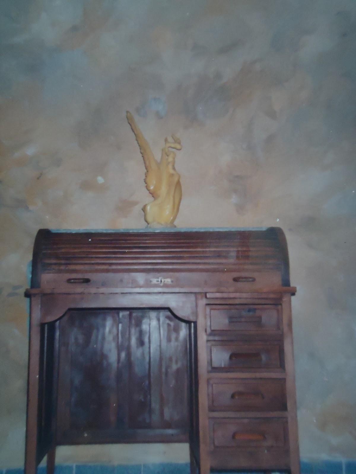 Cores na vida pintura decorativa pintura personalizada for Pintura decorativa efeito marmore