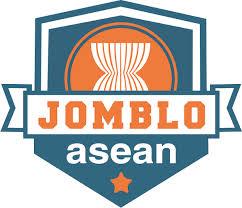 Logo Gambar Jomblo Terbaru