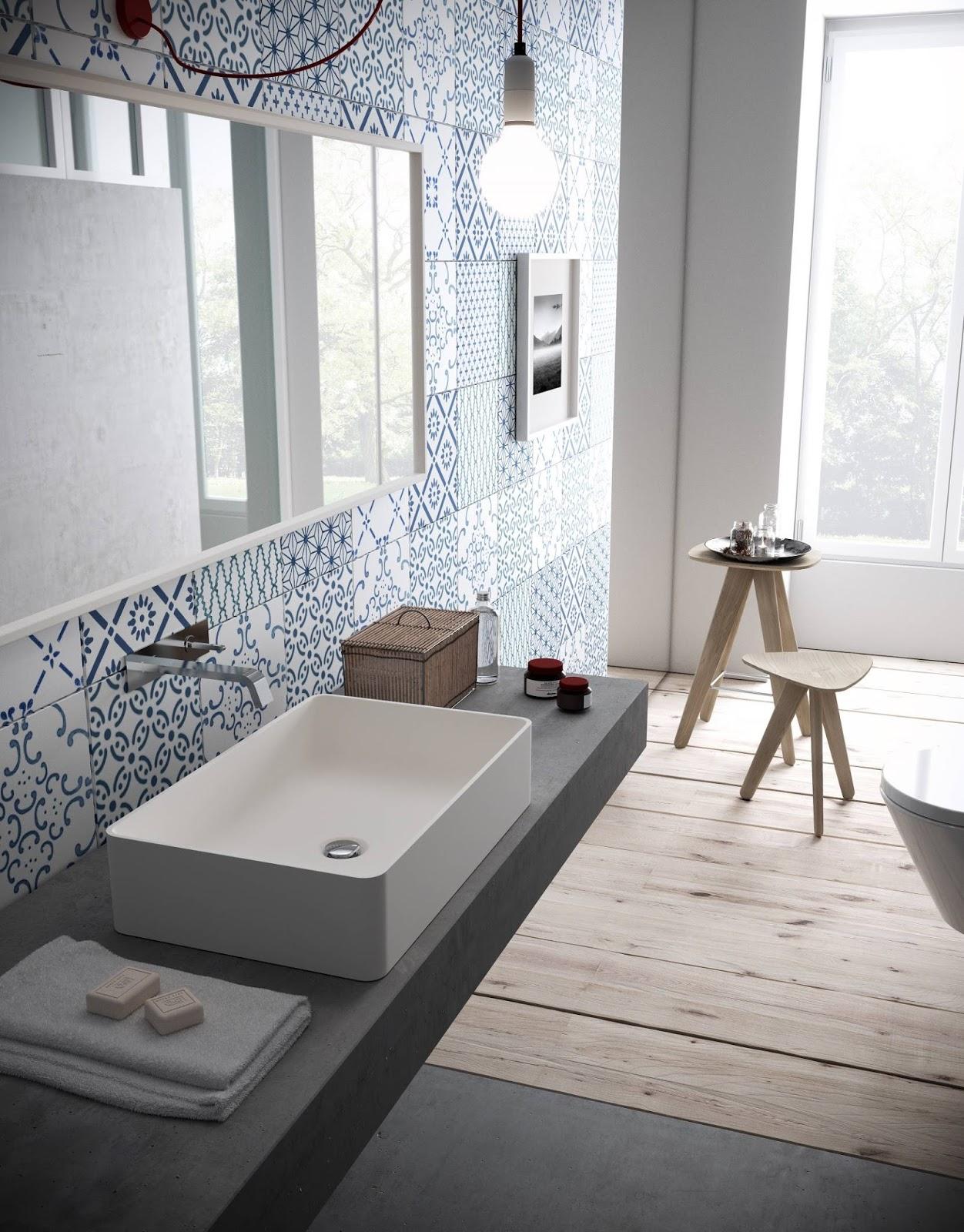 Nuevos lavamanos de hi macs blog arquitectura y dise o - Lavamanos de diseno ...