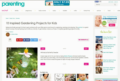 http://www.parenting.com/family-time/activities/10-inspired-gardening-projects-kids?page=3