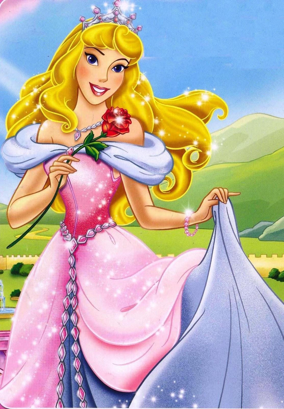 http://2.bp.blogspot.com/-APjJM-BwHHA/TrT9-yl6PVI/AAAAAAAADeg/K-_XC4Vw41g/s1600/Princess+Aurora.jpg