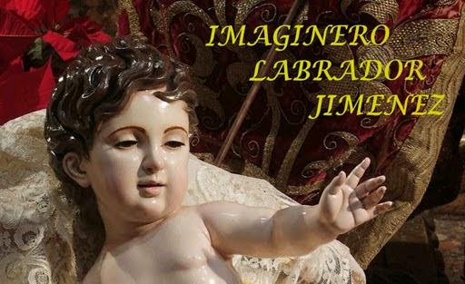 Imaginero A. Labrador Jimenez