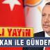 Başbakanla Gündem Özel İzle - 6 Mart 2014