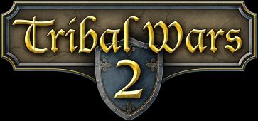 Het klassieke browserspel Tribal Wars - speel gratis en ...