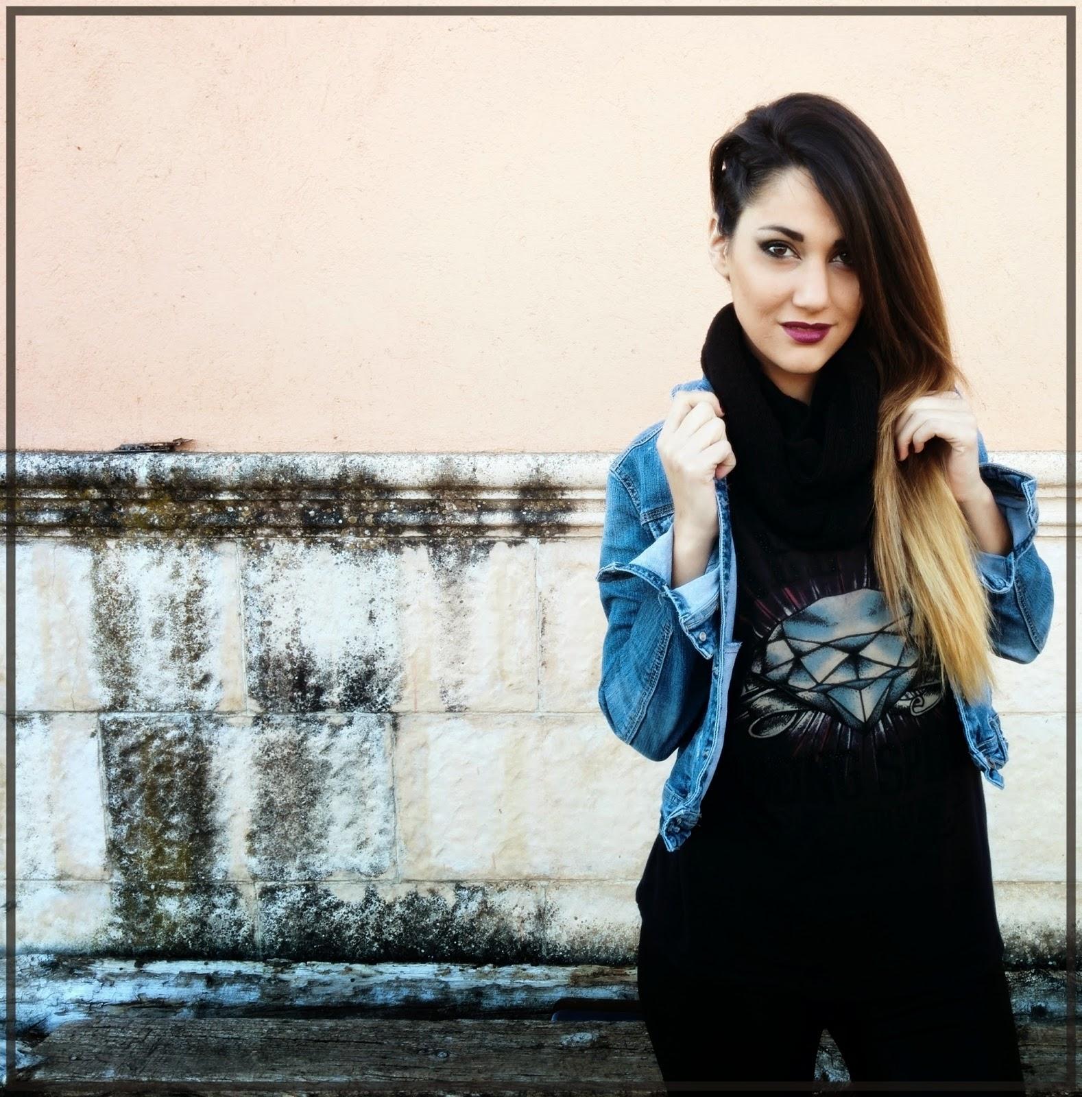 Urban Style Blog de moda