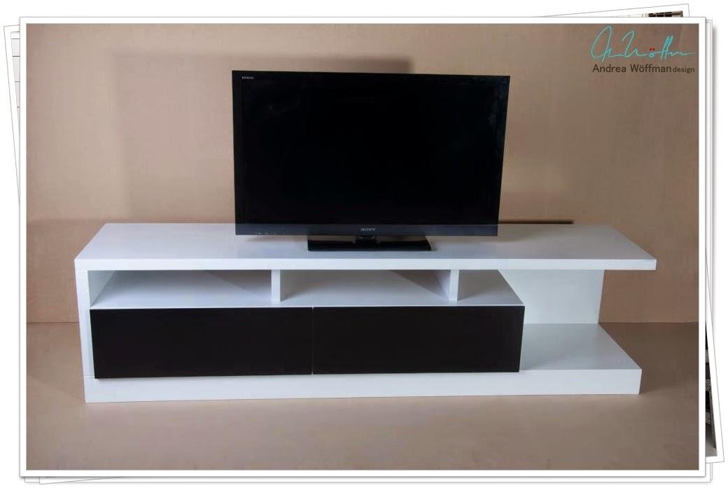 muebles tv cordoba