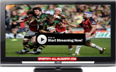 New Zealand vs South Africa Live Tri Nations