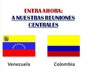 AQUÍ REUNIONES CENTRALES