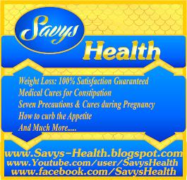 Savys Health