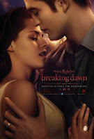 Twilight Still Breaks Box Office!
