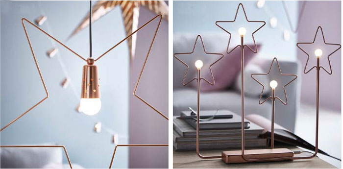 Decor ideas you can do right now from the ikea