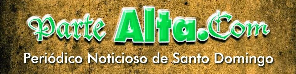 PARTE ALTA.COM.