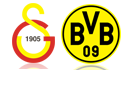 Galatasaray Istanbul - Borussia Dortmund Live Stream