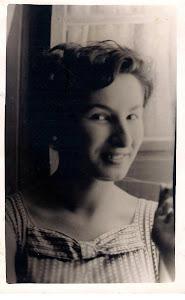 Isabelita Salas