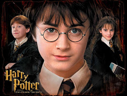 Harry Potter Picture 1