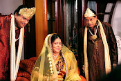 Laddu Babu Movie Photos Gallery-thumbnail-3