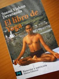 Un librito que contiene mucho saber
