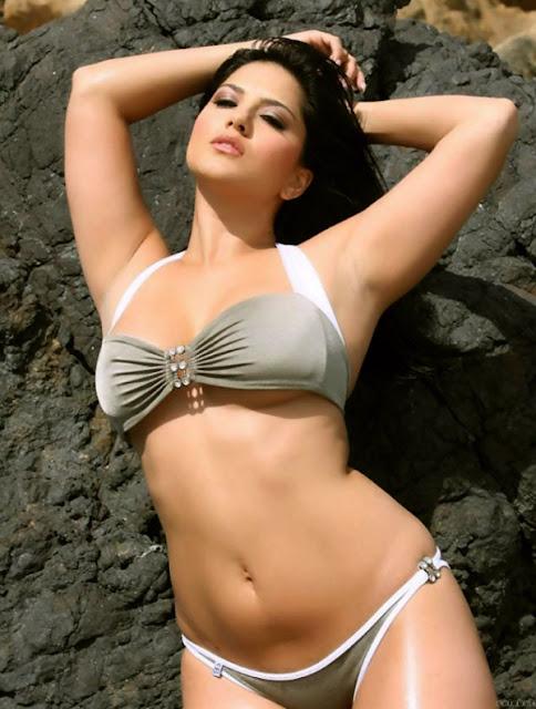 Sunny Leone Hot Com