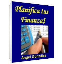 Planifica tus Finanzas