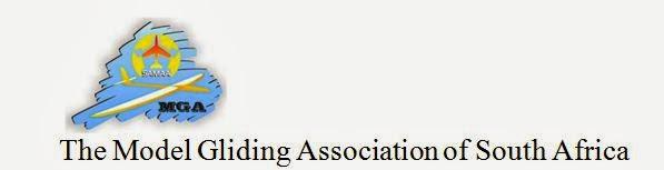 Model Gliding Association