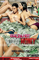 فيلم Blood Money
