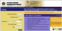 WAEC to Release May/June 2015 results Monday (Today)